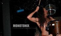Monotonix