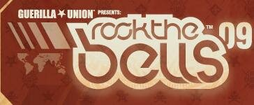 rockthebells