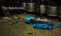 the Baketones