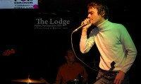 ~~the Lodge~~