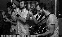 the Hamilton Trading Company (Photo by Tiffany Naugler)