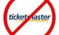 ticketmaster_no_full